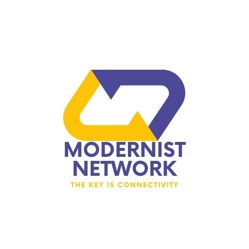 modernist-network-logo